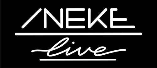INEKE live